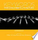 Keywords for Children s Literature  Second Edition