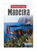 Madeira Insight Guide