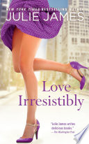 Love Irresistibly Book