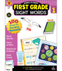 Words to Know Sight Words  Grade 1