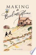 Making A Beeline Home