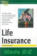 Life Insurance Made E Z