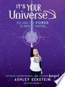 It  s Your Universe