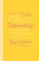 Dateworthy