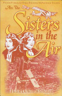 Sisters in the Air