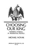 Talking With The President The Pragmatics Of Presidential Language [Pdf/ePub] eBook