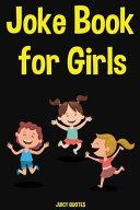 Joke Book for Girls