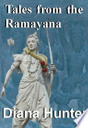Tales from the Ramayana