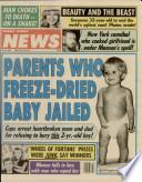Oct 24, 1989