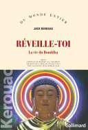 Réveille-toi. La vie du Bouddha Pdf/ePub eBook