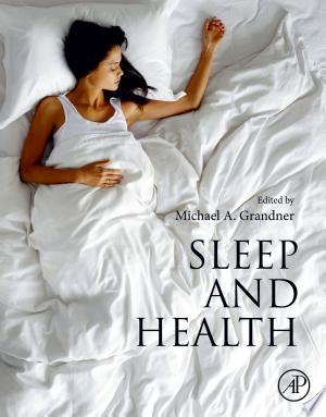 Sleep+and+Health