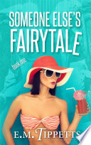 Someone Else s Fairytale