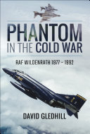 Phantom in the Cold War