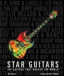 Star Guitars [Pdf/ePub] eBook