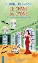 Le chant du cygne [Pdf/ePub] eBook