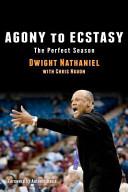 Agony to Ecstasy