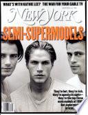 Jul 22, 1996