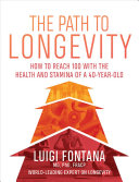 The Path to Longevity