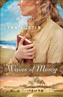 Waves of Mercy [Pdf/ePub] eBook