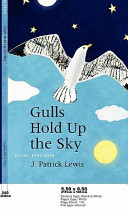 Gulls Hold Up the Sky