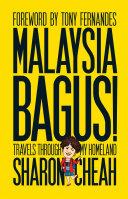 Malaysia Bagus! [Pdf/ePub] eBook
