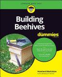 Building Beehives For Dummies Pdf/ePub eBook