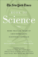 The New York Times Book of Science Book