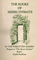 Pdf The Rooks of Misselthwaite
