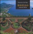 Ravello. Grand Tour. Ediz. Inglese