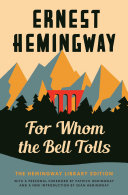 Pdf For Whom the Bell Tolls