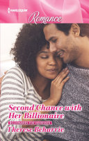 Second Chance with Her Billionaire Pdf