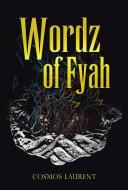 Wordz of Fyah