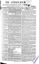 The Athenaeum Book PDF