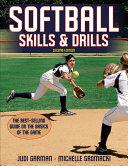 Softball Skills & Drills 2nd Edition