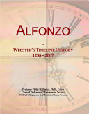 Alfonzo ebook