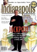 Apr 1996