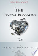 The Crystal Bloodline Book