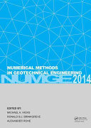 Analytical Methods in Petroleum Upstream Applications