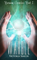 Pdf The Warble