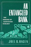 An Entangled Bank