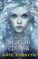 Pdf The Starkin Crown