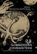 Globalization's Contradictions Pdf/ePub eBook