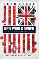 New World Order Book PDF