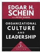 Organizational Culture and Leadership Pdf/ePub eBook