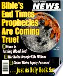 28 Mar 2000