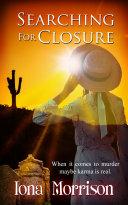 Searching for Closure [Pdf/ePub] eBook