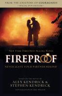 Fireproof Pdf/ePub eBook