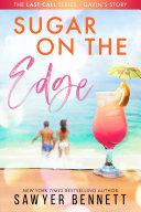 Sugar on the Edge [Pdf/ePub] eBook