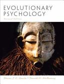 Evolutionary Psychology. Second Edition