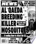 1 Oct 2002
